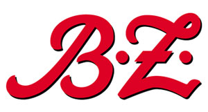 BZ Berlin Logo